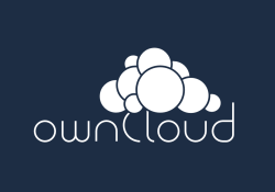 ownCloud-logo-with-background